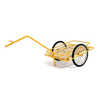 Cykelkarra-Lastvagn.jpg