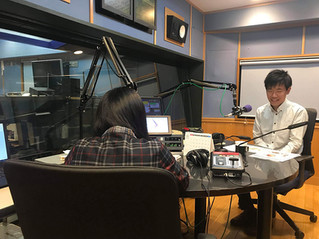 FM802 BEAT EXPO 出演