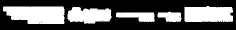 Régua de logos - Lei Aldir Blanc Fortale