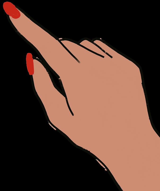 Swipe_Hand.png