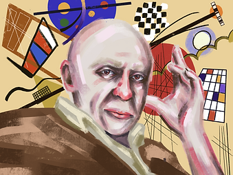 picasso_01.png