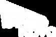 logo_teatronovo.png