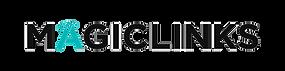 logo-magiclinks.png
