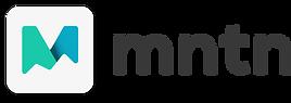 logo-mntn.png