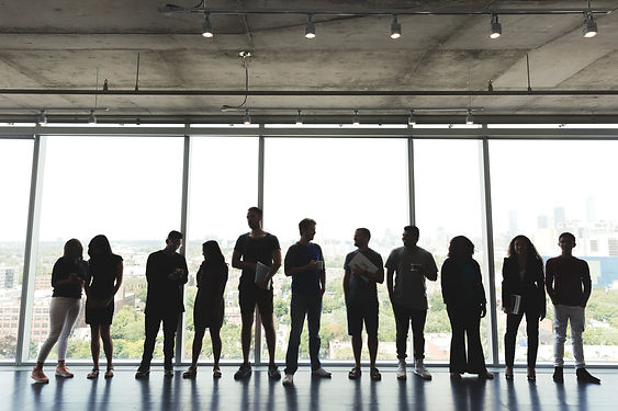 large-group-standing-in-office.jpg