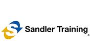 logo-sandler.png