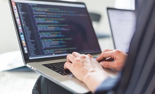 coding-on-laptop.jpg