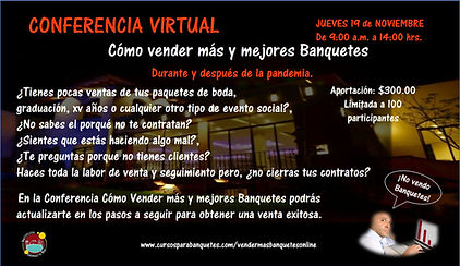 cinf virtual.jpg