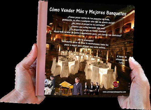 como vender mas y mejores banquetes.png