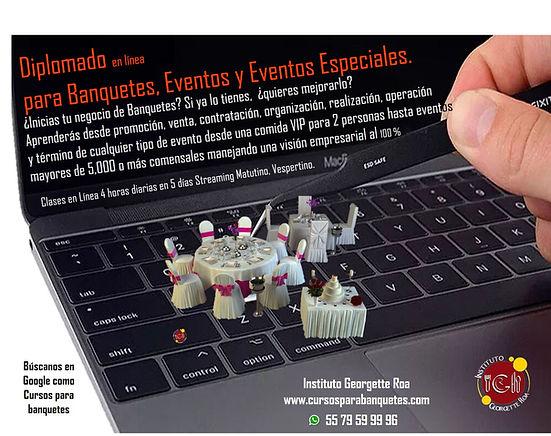 ANUNCIO PARA CORREOcrrr.jpg