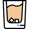 whisky.png
