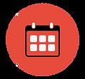 Calendario_Mesa de trabajo 1.png