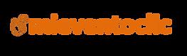 logo newnew.png