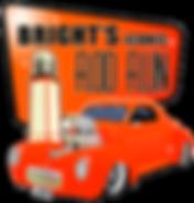 birr_2019-removebg.png
