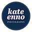 Kate Enno Photography