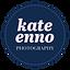 Kate Enno Photography