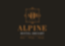 Alpine Hotel - Bright