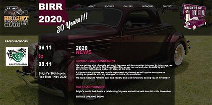 Screen%20Shot%202020-08-03%20at%201.32_e