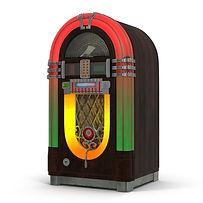 Jukebox3dmodel01.jpgb08e7e83-85cb-41fe-8