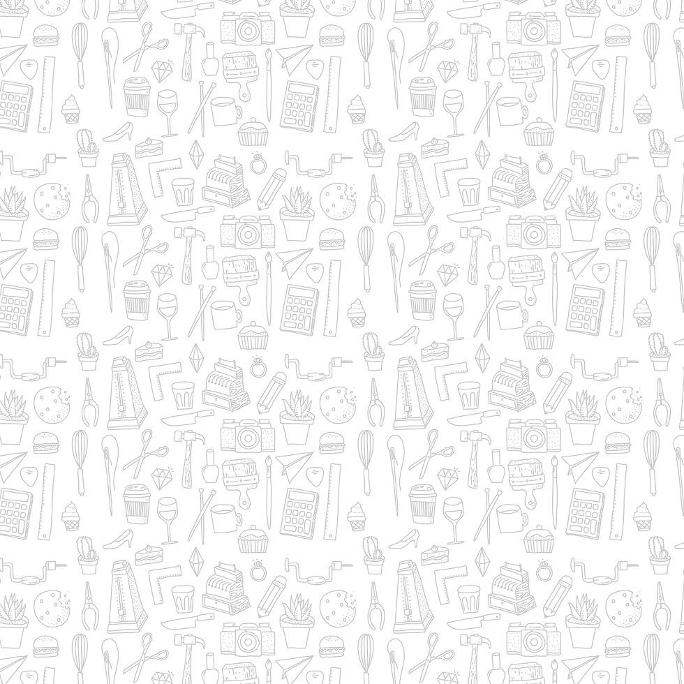 pattern-tiled-light-sheet.png