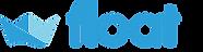 Float-Logo.png