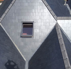 Perfetti Builders cover all joinery and roof work tasks out there.jpg From fitting a new roof to pat