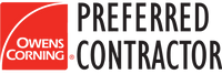 owens-corning-logo-transparent.png