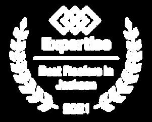 ms_jackson_roofing_2021_inverse.webp