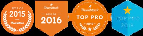 Thumbtack-awards2015-2018-min_transparen