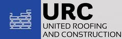 2020 URC Logo Color wBackground.png