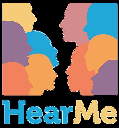 Hear-Me-graphic-V1-no-background-master.