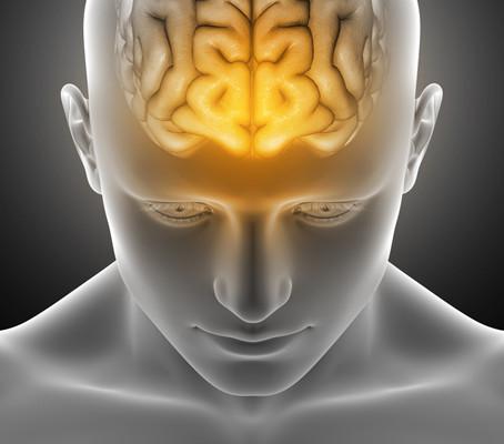Alexander Technique & Parkinsons …
