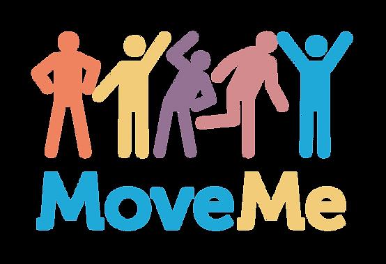 MoveMe graphic V3.png