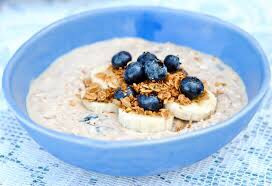 Blueberries - good for the brain!