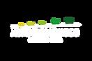 logo_alto dominicos II_final_tz-03.png