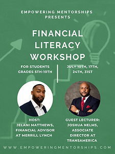 Financial literacy workshop (1).png