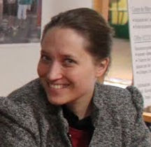 Katia Chevrier carré.jpg