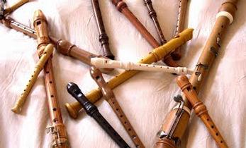 flauti_dolci_rid.jpg