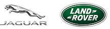 JLR_Logo_Lockup_Horiz_720mm_CMYK (1).jpg