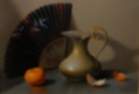 The Fan 11 x 17.jpg