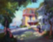 Oxford_Spring_18x23 $4800.jpg
