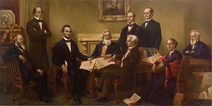 Anna Ella Carroll, Laura Era, Marylands Version of the Emancipation Proclamation