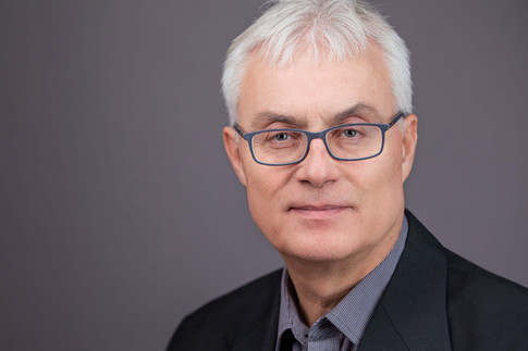 Kurt Gruhlke Portrait.jpg