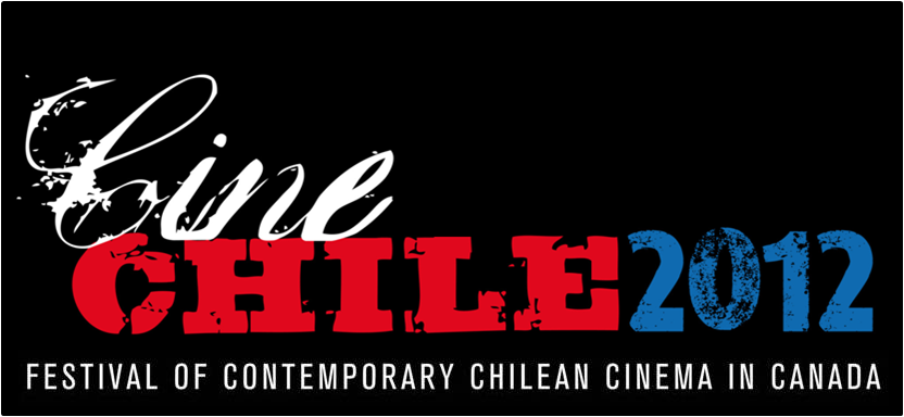 Contemporary Chilean Cinema