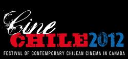 Contemporary Chilean Cinema
