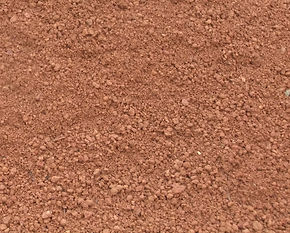 Road base gravel to main road specifications good for driveways and roadways, council verges, pathways, compacts hard