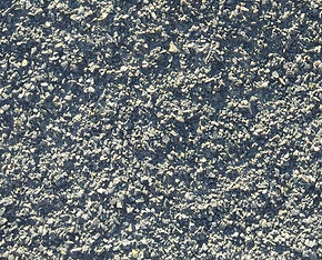 picture of 3mm cracker dust aslo known as quarry sand or crusher dust