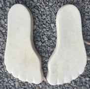 Feet Steppers