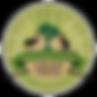 Grasstree logo