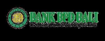 logo bank Bali.png